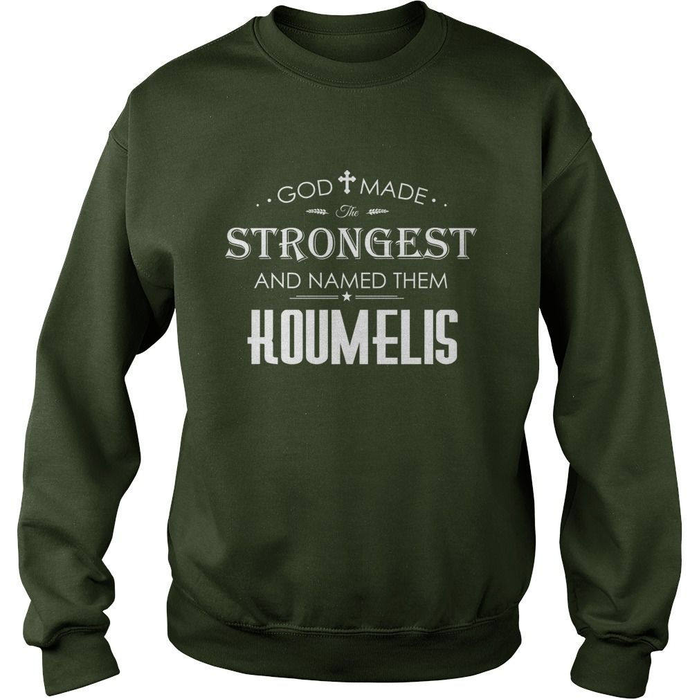 It's Great To Be KOUMELIS Tshirt #gift #ideas #Popular #Everything #Videos #Shop #Animals #pets #Architecture #Art #Cars #motorcycles #Celebrities #DIY #crafts #Design #Education #Entertainment #Food #drink #Gardening #Geek #Hair #beauty #Health #fitness #History #Holidays #events #Home decor #Humor #Illustrations #posters #Kids #parenting #Men #Outdoors #Photography #Products #Quotes #Science #nature #Sports #Tattoos #Technology #Travel #Weddings #Women