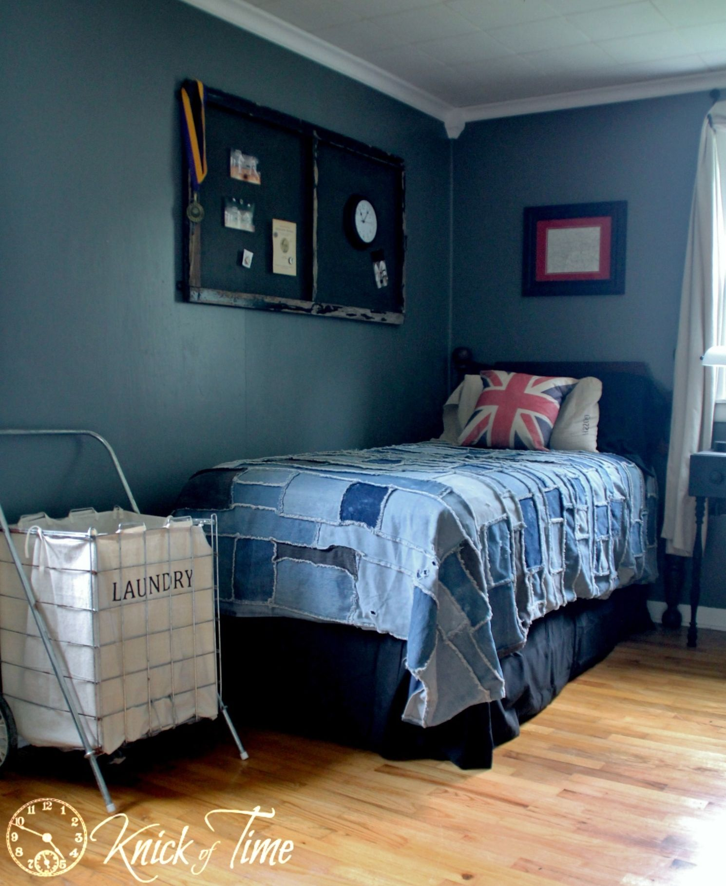 british inspired teen bedroom makeover teen bedroom makeover teen
