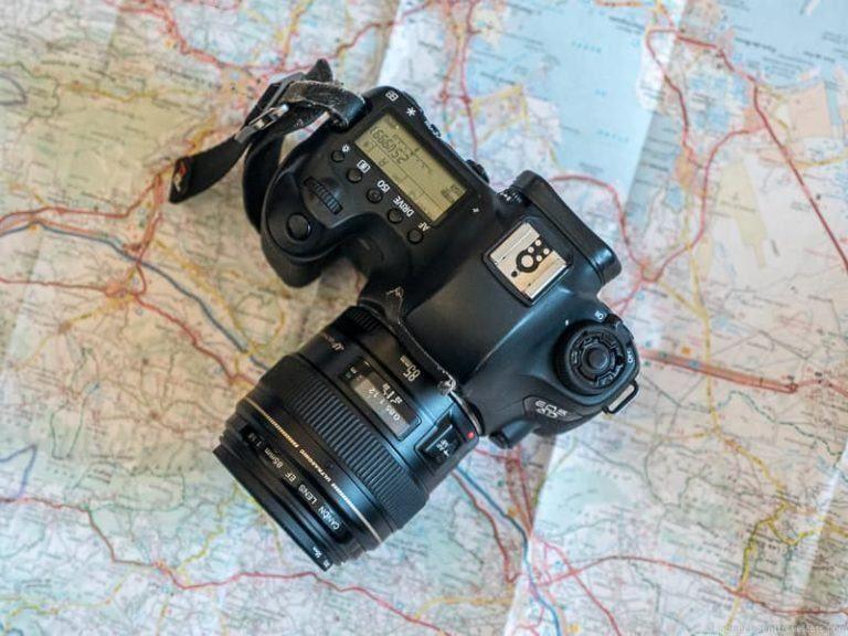 Independent Travel Cats Savvy Travel Advice Best Camera Lenses Best Dslr Dslr Lens