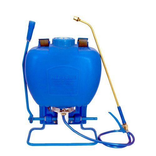 Best 34 Gallon Knapsack Sprayer With 8 Hole Nozzle Fertilizer Garden Sprayer More Info Could Be Found At The Image Url Sprayers Nozzle Gallon