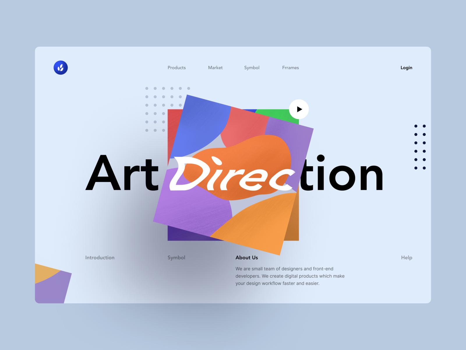 Craftwork Market Redesign Web Design Quotes Creative Web Design Online Web Design