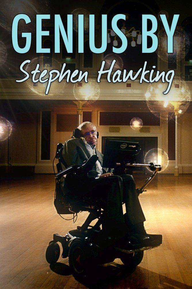 نتيجة بحث الصور عن stephen hawking genius