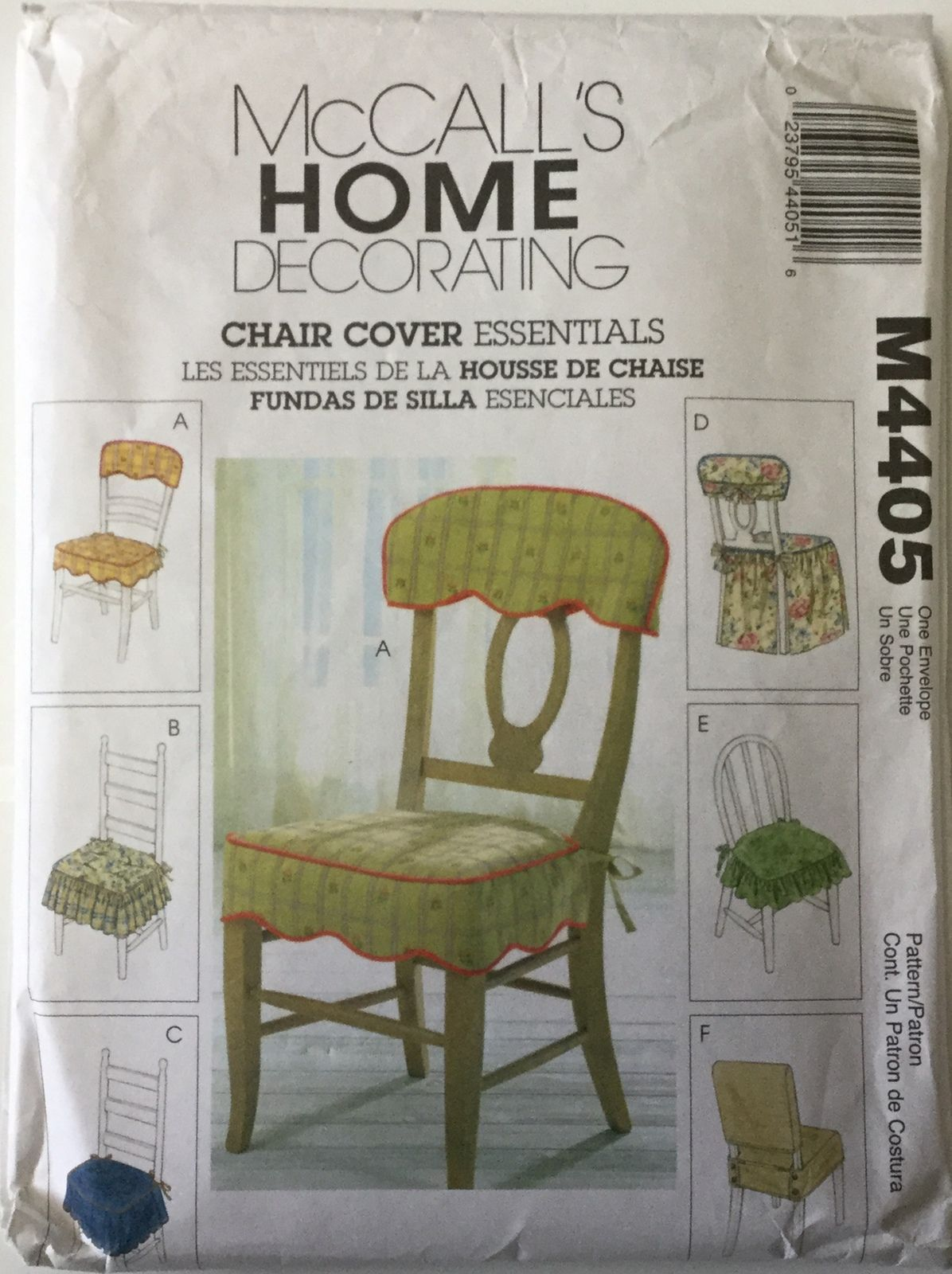 Chair Cover Patterns Pin By Jeanny S New To You On Home Decor Craft Sewing Patterns At