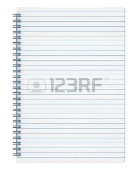 squared: Libro de Gobernado ejercicio aislado sobre fondo blanco
