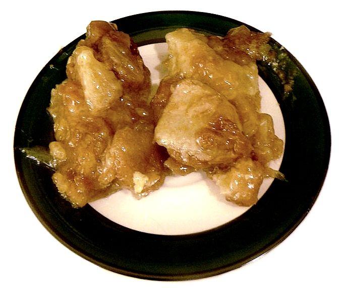 Best Ever Apple Cobbler Recipe, Crisp, Easy, Healthy