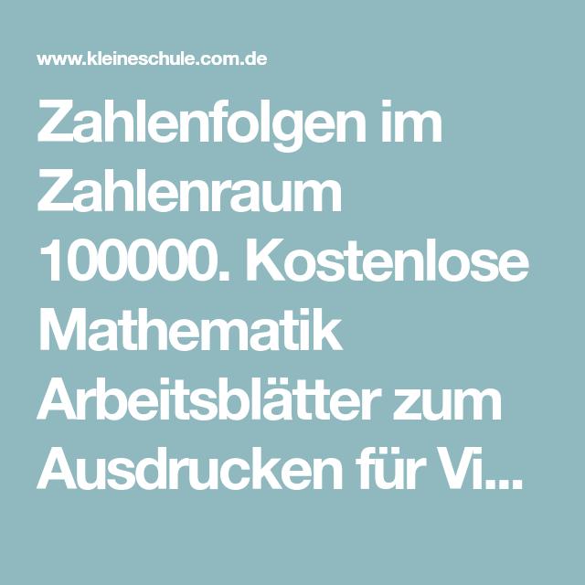 Tolle Kettenregel Arbeitsblatt Ideen - Super Lehrer Arbeitsblätter ...