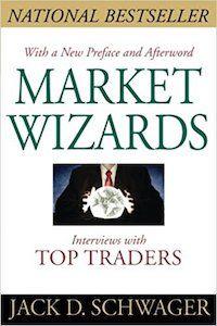 Best Forex Stock Investing Books Wealth Building Pinterest