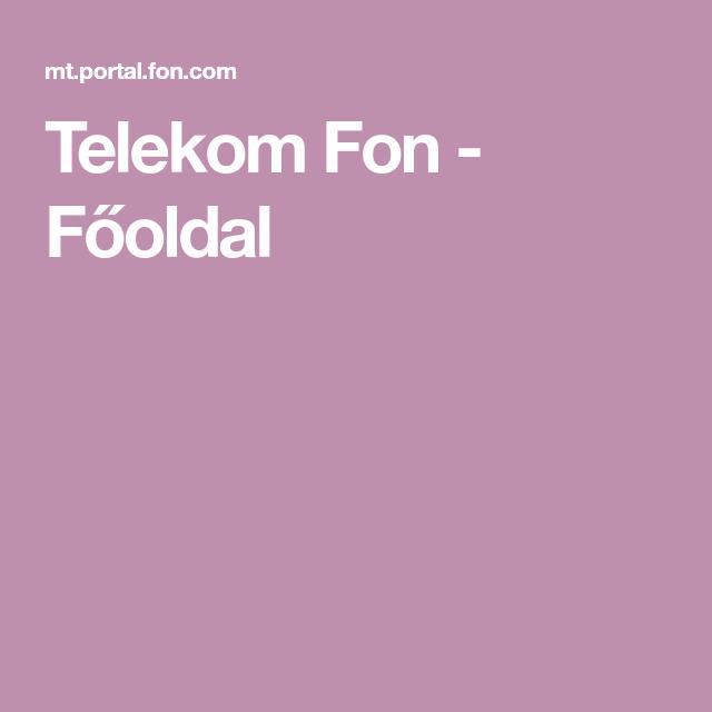 Telekom Fon Fooldal In 2020 Gaming Logos Lockscreen Nintendo Switch