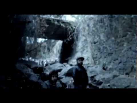 Hello Seahorse - Hasta morir Video especial (tributo caifanes - jaguares 2010) HD