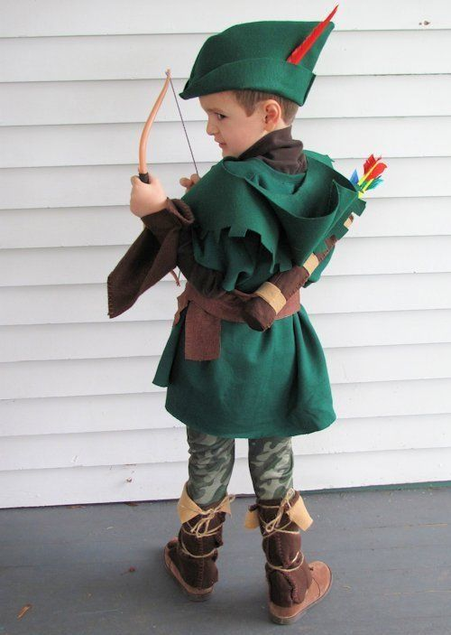 boy costumes18 | imágenes interesantes. | pinterest | disfrases