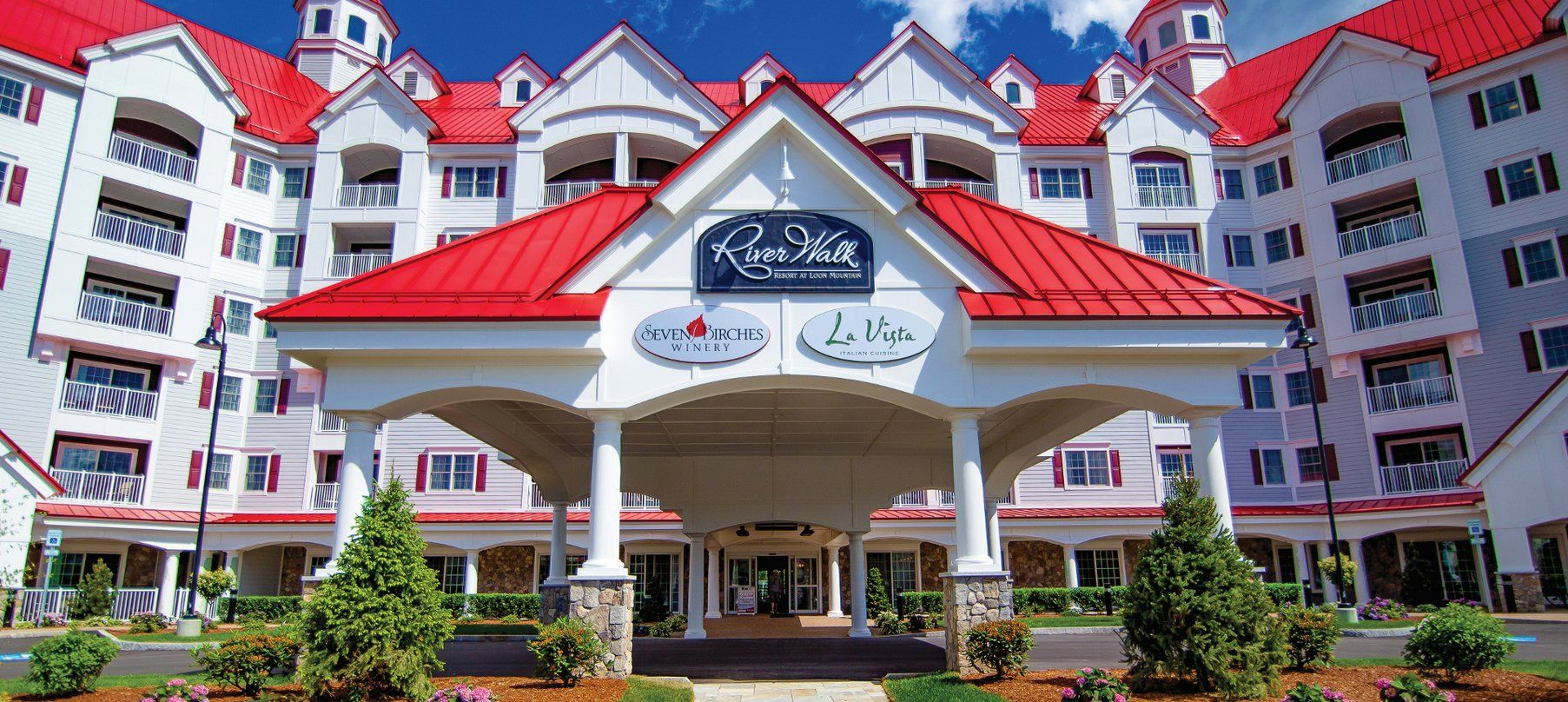 hotels com booking nh inn us hotel days lincoln route