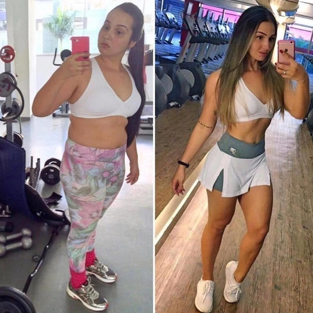 Real quick weight loss tips   lose weight fast at homehealthyeating