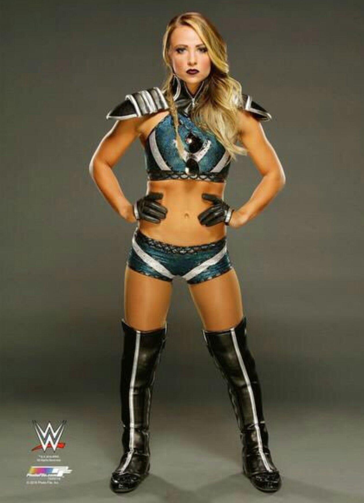 wwe raw wrestling ring