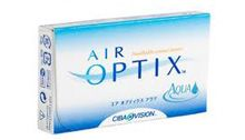 Cheapest Contact Lens Shop Online Cheap Contact Lenses Contact Lenses Air Optix