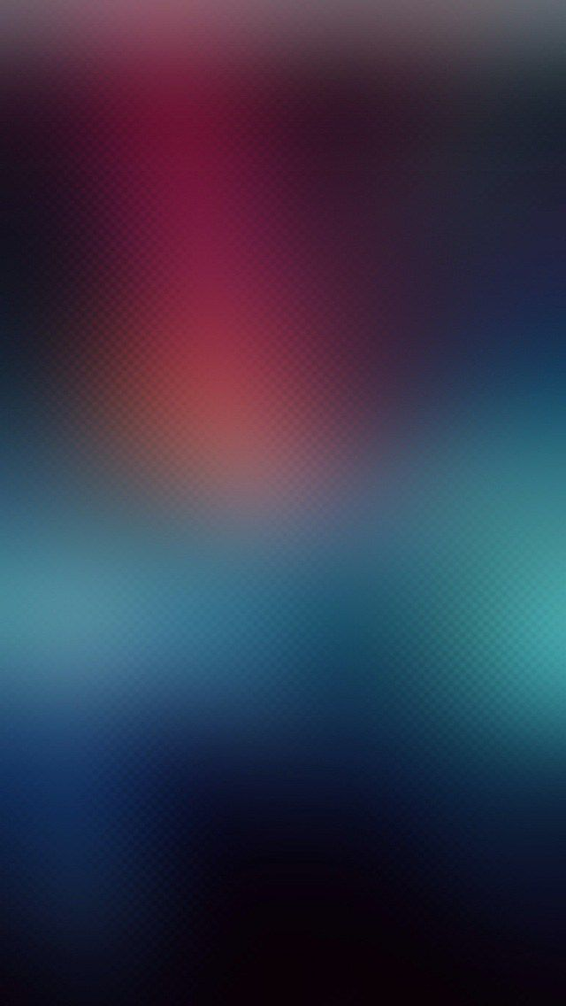 If You Bought A New Iphone And Already Got Bored With The Default Wallpapers That Come Packed With Ios 7 Ombre Wallpaper Iphone Ombre Wallpapers Ipod Wallpaper