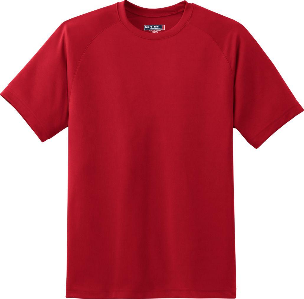 Download Kaos Polos Jogja 30s Murah Di Daerah Istimewa Yogyakarta Kaos Baju Kaos Kaos Sablon