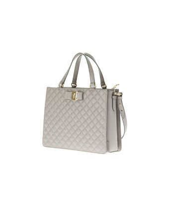 24849d4470e SALVATORE FERRAGAMO - Bags - new arrivals - Woman - 6407075AVI ...
