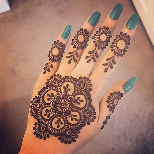 #tattooz #womenstyle #womentattoo #womenwithclass #femalemodel #photography #blackandwhitephotography #blackandwhite #tattoo #tattoos #tattoolife #tattoo2019 #tattoo2me #tattoo2us #tattoo2 #tattoo3d #april #tattoowork #tattoowoman #tattooes #tattooers #tattooer #tattooedpeople #tattooedgirl #tattooedwomen #tattooedguy #tattooexpo #tattooenergy #tattooedboys #friends