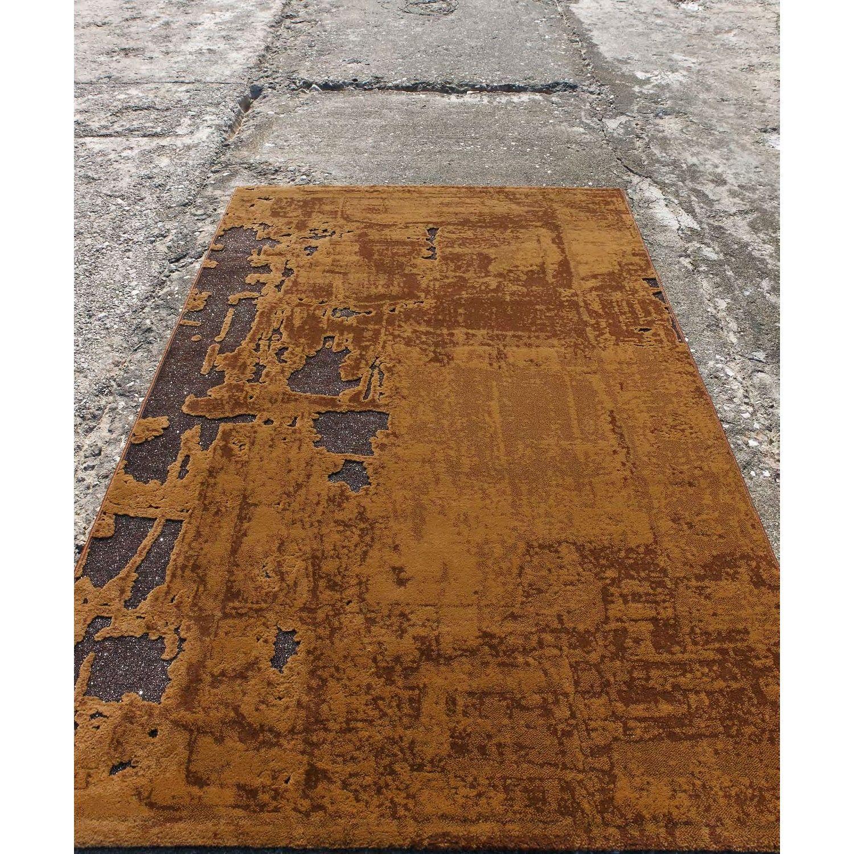 Carving alfombra mapamundi inspiraci n en la forma de continentes y mares sobre un mapamundi - Carving alfombras ...