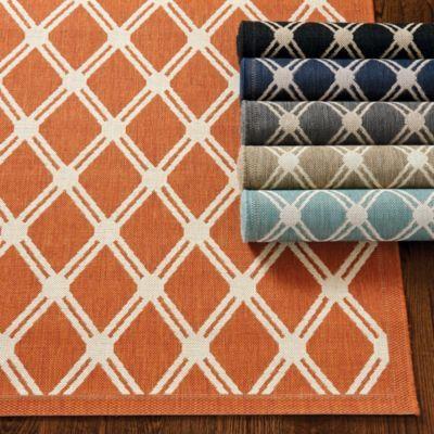 my rugs rug ballard designs indoor new com startupinpa blog reviews outdoor