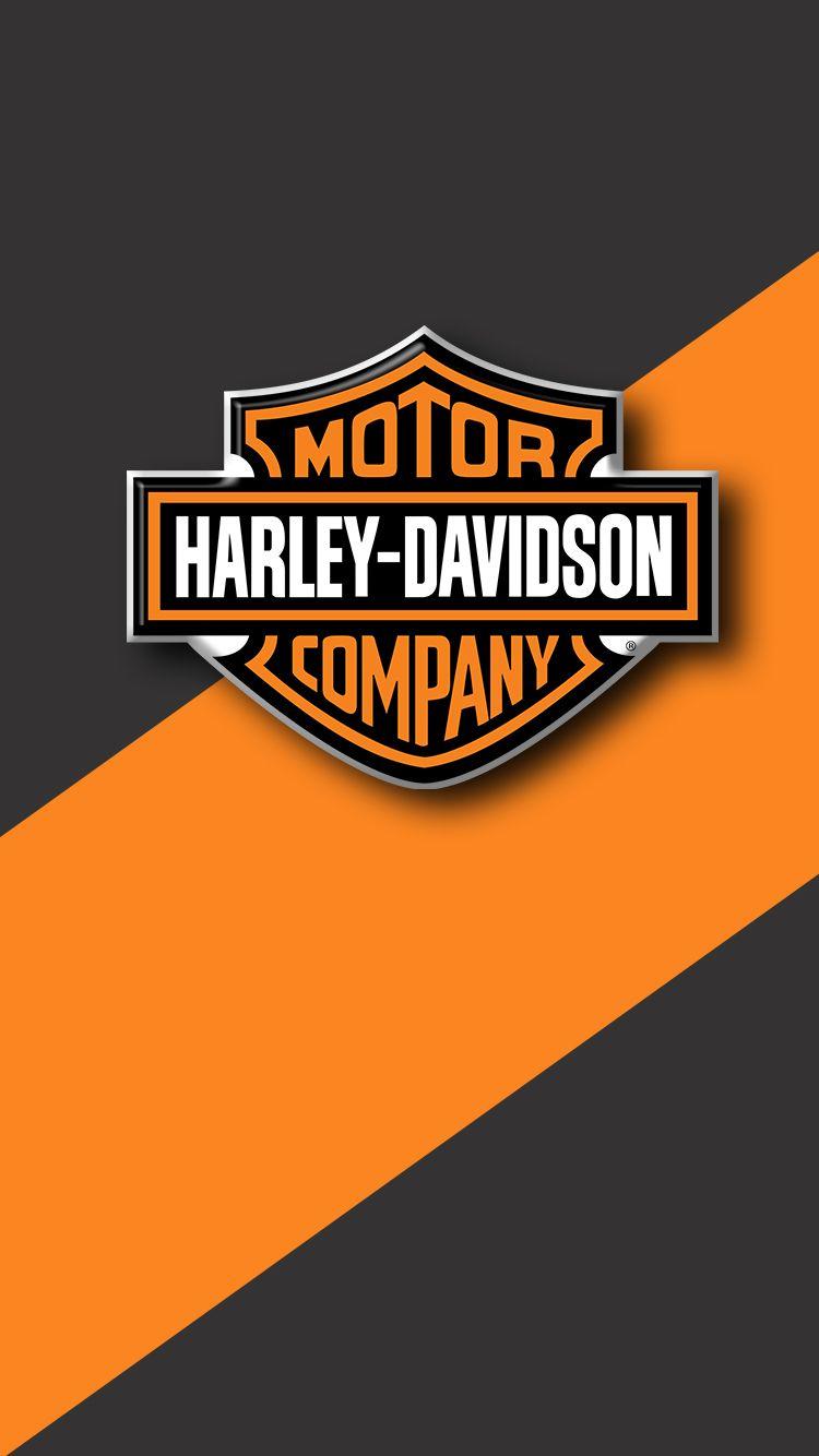 Samsung Wallpaper Harley Davidson Wallpaper Harley Davidson Logo Motorcycle Wallpaper