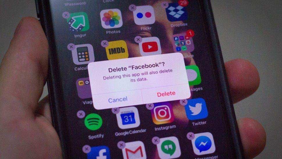 iPhone apps to delete Iphone hacks, Iphone life hacks