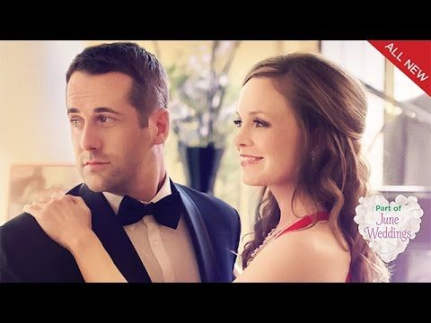Stop The Wedding Starring Rachel Boston Alan Thicke Hallmark Channel Wedding Movies Hallmark Channel Alan Thicke