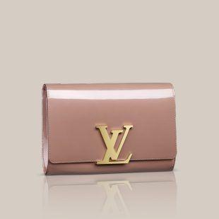 99baff94fc3c Evening Louis Vuitton clutch  Louis  Vuitton  Clutch. Louis Vuitton Neo Sobe  Clutch Louis Vuitton Wallet ...