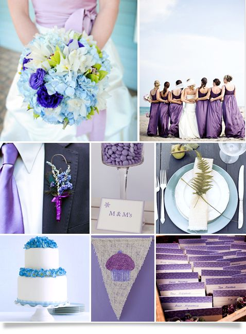 Found On Weddingbee Share Your Inspiration Today