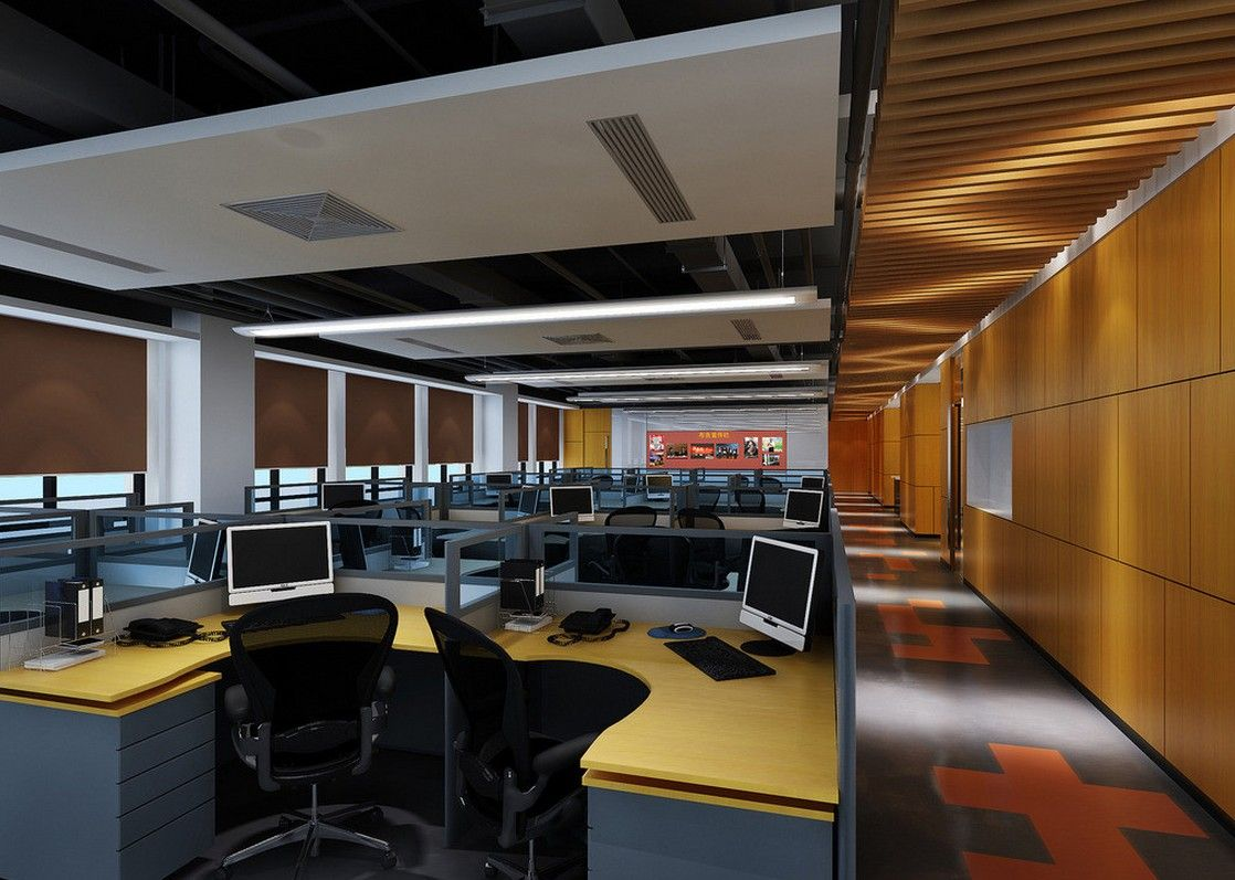 design of office. Perfect Design Ceilingdesignofofficelobbyandhallwayjpg 1118797 To Design Of Office
