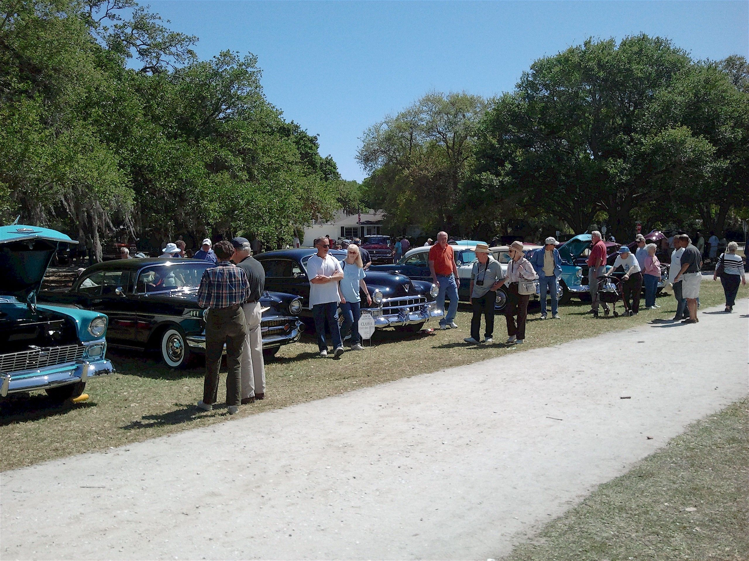 S Vintage Vero Beach Car Show Pinterest Vero Beach - Vero beach car show