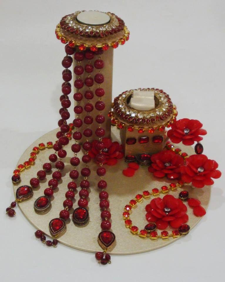 Wedding Gift Ideas Delhi : rings wedding ring wedding stuff wedding ideas wedding gifts ...