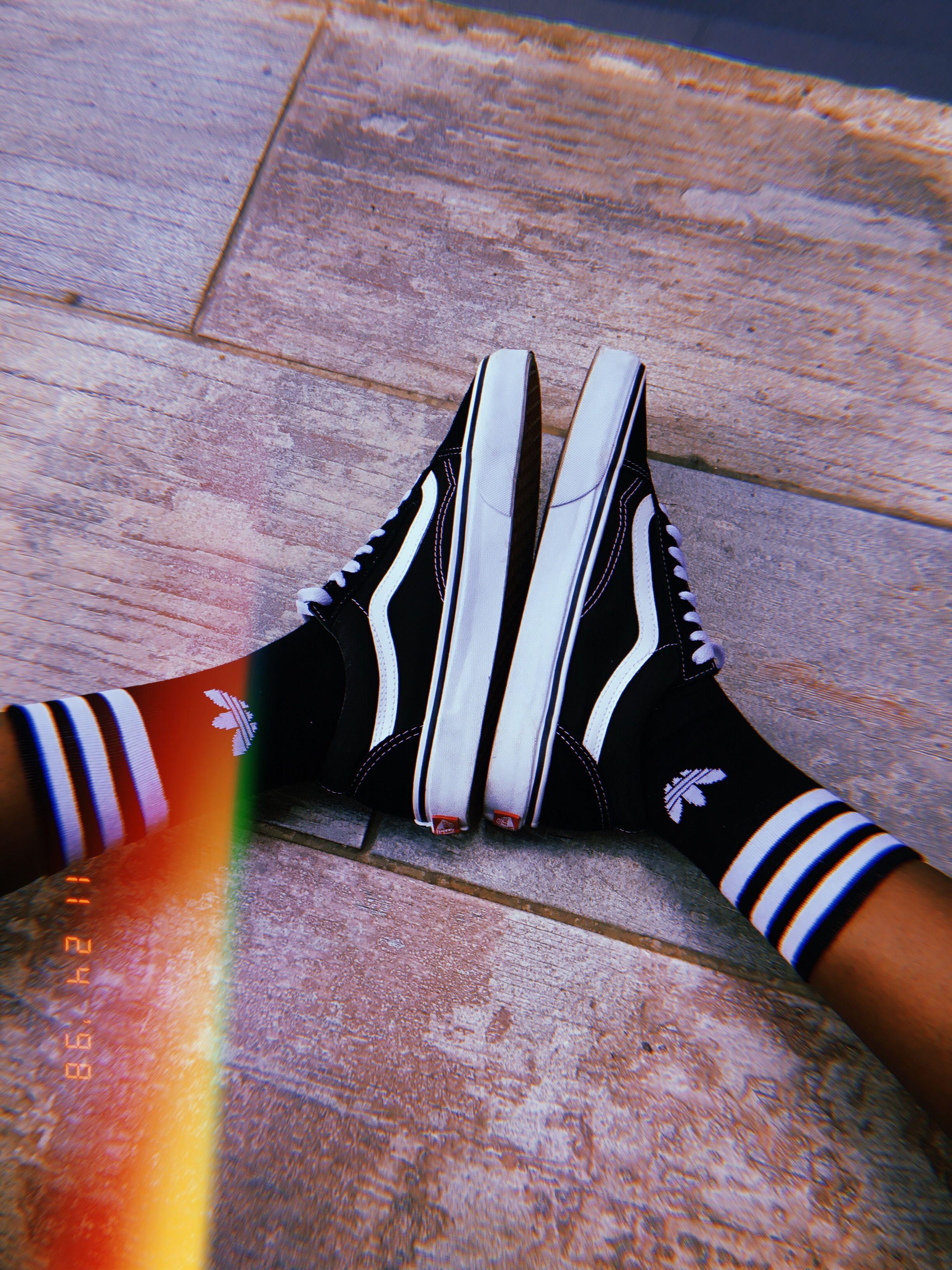 Vans Chaussure Adidas Chaussure Adidas Vans Adidas Chaussure