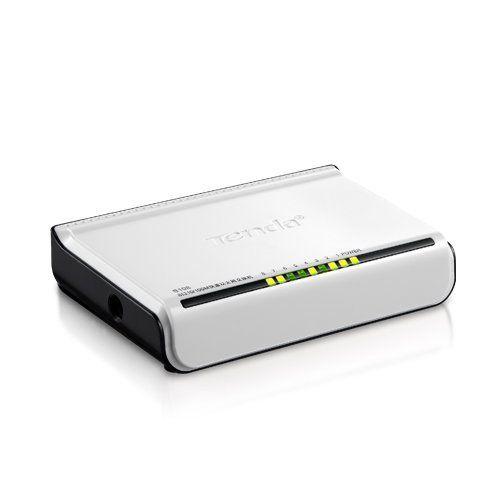 ENSOHO 3G WIRELESS MODEM DRIVER FOR PC