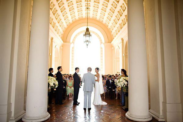 Wedding Ceremony In Pasadena City Hall Wedding Ceremony City Hall Wedding Wedding Wedding Los Angeles