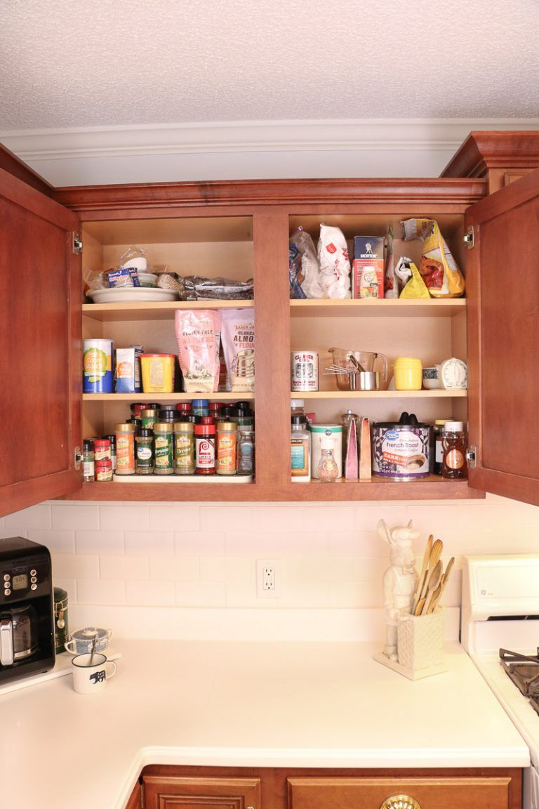 kitchen zone organizing will make your day better furniture best outdoor furniture modern on organizing kitchen cabinets zones id=60087