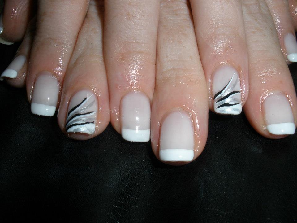 Pin by BeautySpirit.gr on Shellac Nails Nails, Shellac