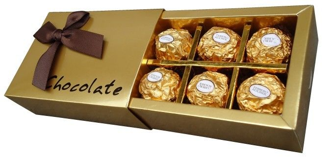 17 Best images about Butlers Chocolate Packaging on Pinterest ...