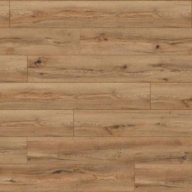Panele Podlogowe Dab Copperhead Ac4 8 Mm Expert Choice Panele Podlogowe Laminowane W Atrakcyjnej Cenie W Sklepach Leroy M Flooring Hardwood Hardwood Floors
