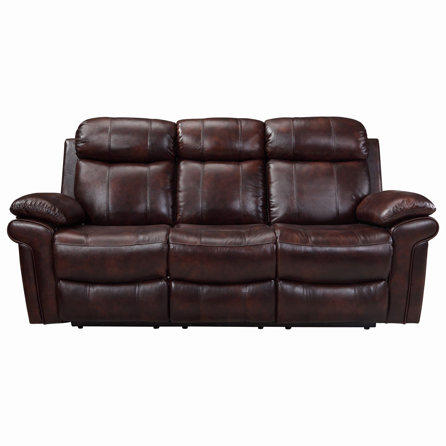 Best Of Tan Leather Sofa Graphics Luxury Sofas Orland Park Chicago Il