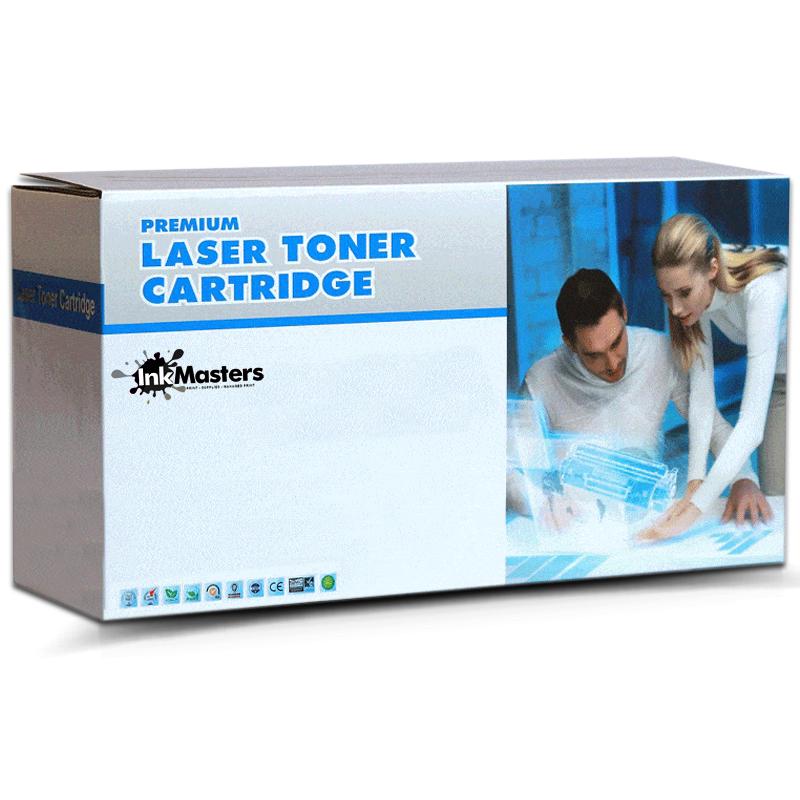Compatible Fuji Xerox Ct202033 Toner Kit Consists Of Superior