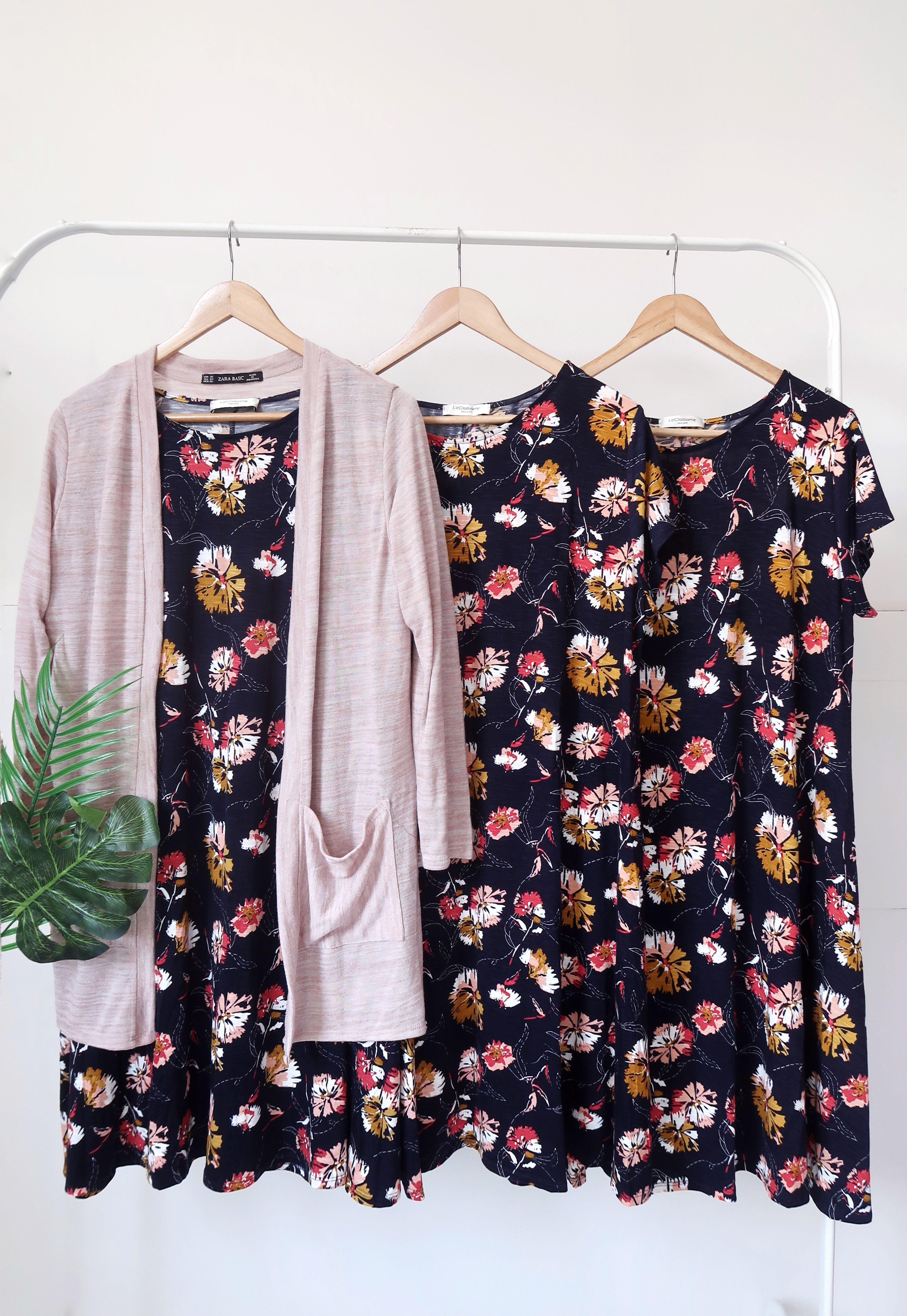Grosir Baju Bandung