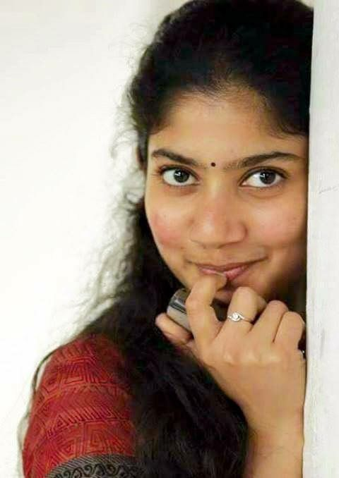 Sai Pallavi 3 Pinterest Actresses Indian Actresses And Indian