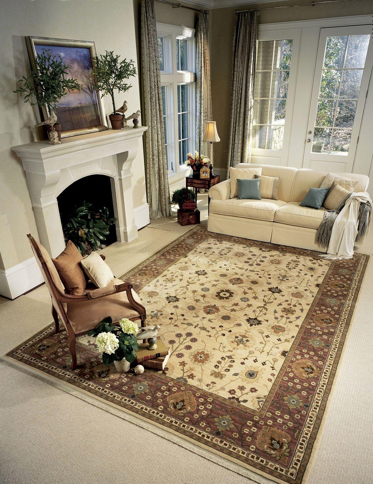 Living Room Interior Design Ideas Uk: 10 Best Home Interior Designs And Decorations To Inspire