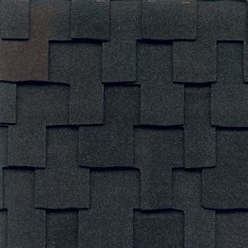 Best Gaf Grand Canyon 16 667 Sq Ft Black Oak Laminated Architectural Roof S With Images 640 x 480