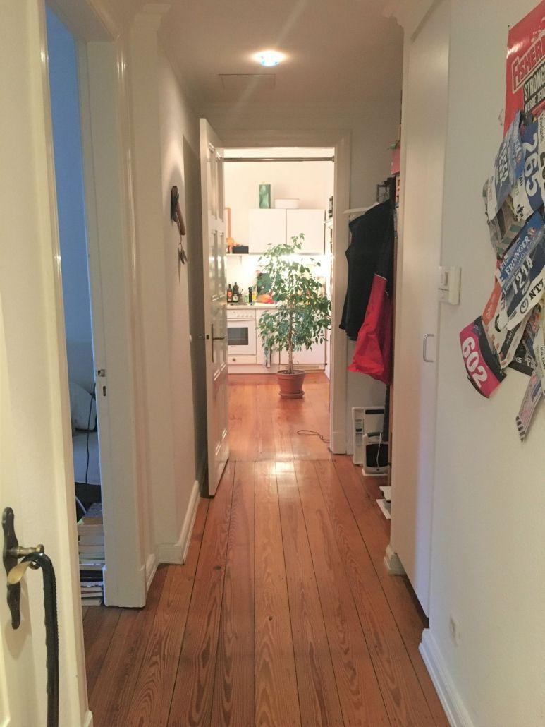 1 5 Zimmer Wohnung In Der Dorotheenstrasse In Winterhude Zu Mieten Axel Schneider Immobilien Hausverwaltung Imm Immobilienmakler 5 Zimmer Wohnung Wohnung