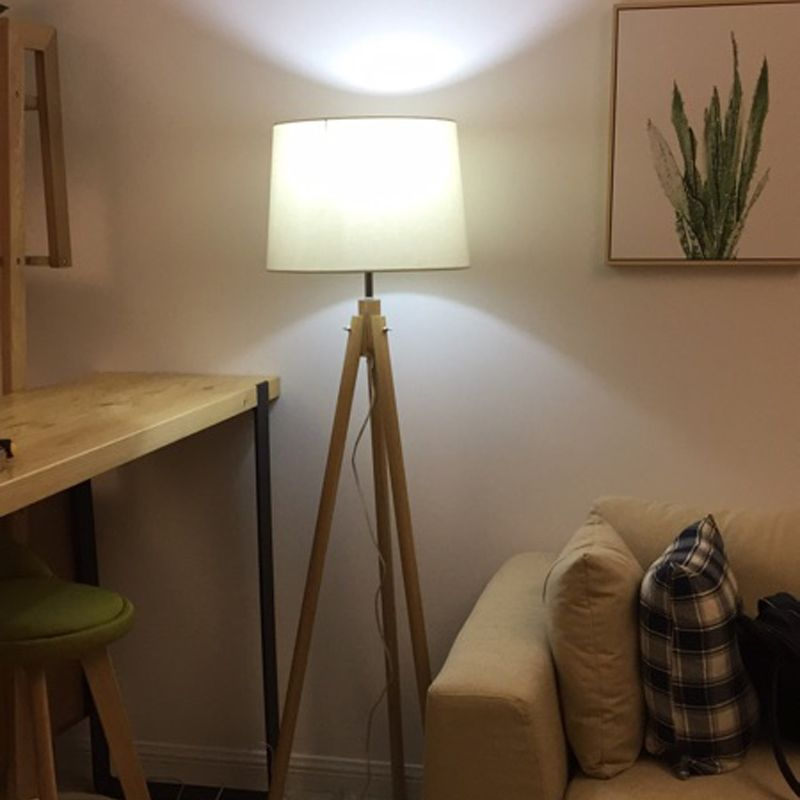 Living Room Floor Lamps Professional Lighting Bedroom Industrial Lighting Nordic Euro Living Room Floor Lamp Lighting Living Room Lamp Shades Lamps Living Room