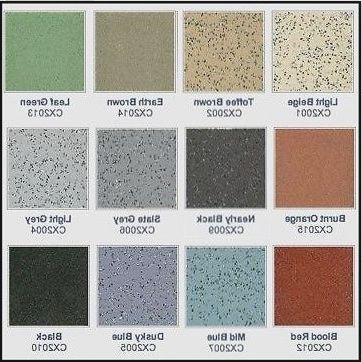 Best 25 Non Slip Floor Tiles Ideas On Pinterest Disabled Non Slip Bathroom Flooring Safety Floor Non Slip Flooring