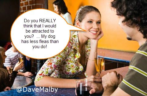 what is the age law for dating