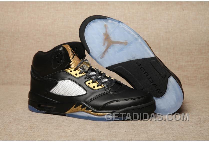 http://www.getadidas.com/men-basketball-shoes-air-jordan-5-olympic-gold-medal-aaa-307-online-hnisk4t.html MEN BASKETBALL SHOES AIR JORDAN 5 OLYMPIC GOLD MEDAL AAA 307 ONLINE HNISK4T Only $73.00 , Free Shipping!